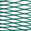 Thumbnail: Dispenser MP 200 Verde - diam. 140-220mm | n°1bob x 150m