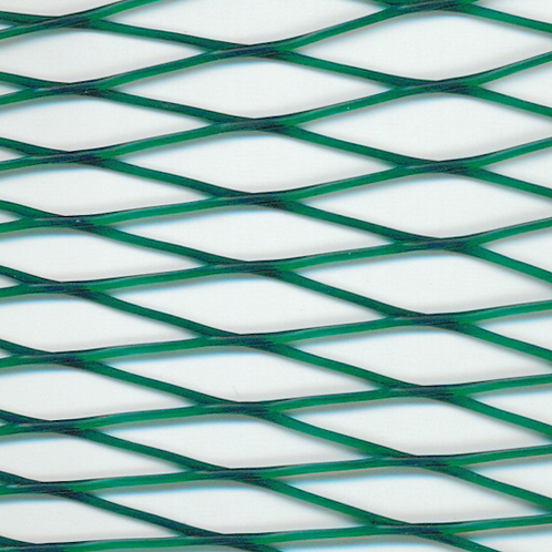MP 200 Verde - diam. 140-220mm   n°2bob x 150m