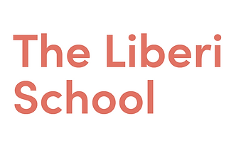 liberi school.png