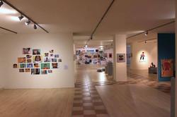 Turkey: Arkadaşım Bienal