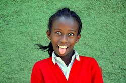 I AM: Ethiopia