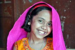I AM: India