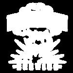 Detonate-logo-white-01.png