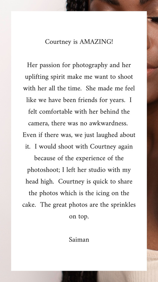 page0 15.JPG