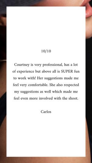 page0 8.JPG