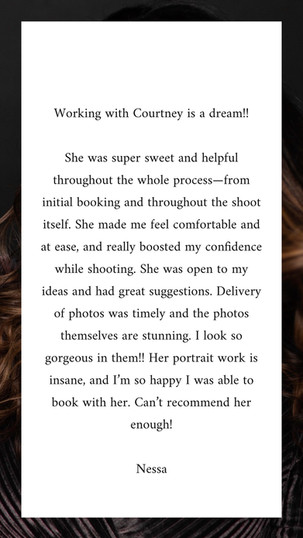 page0 7.JPG