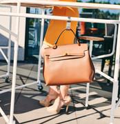 We hebben optionele accessoires zoals tassenhaken, werkbladen uitsparingen, f&b tools, workshop modules, office toepassingen