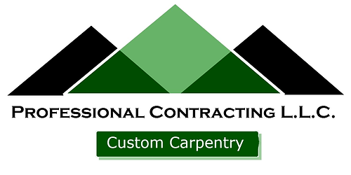 Custom Carpentry logo 7-8-19.png