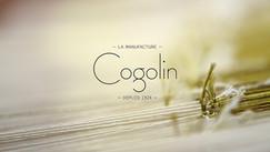 LA MANUFACTURE COGOLIN - COLLECTION JARDIN D'INTÉRIEUR