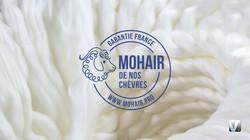 MOHAIR - INSTAGRAM 002