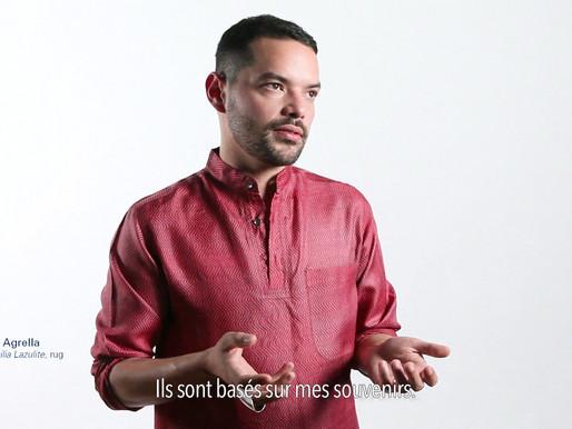 LES 7 SECRETS D'UNE INTERVIEW RÉUSSIE