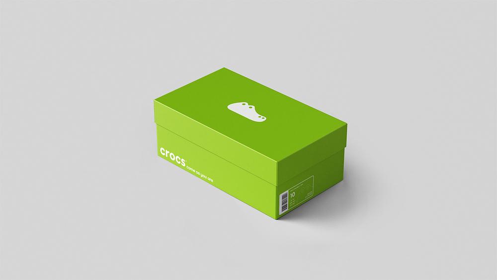 CDO-brand-strategy