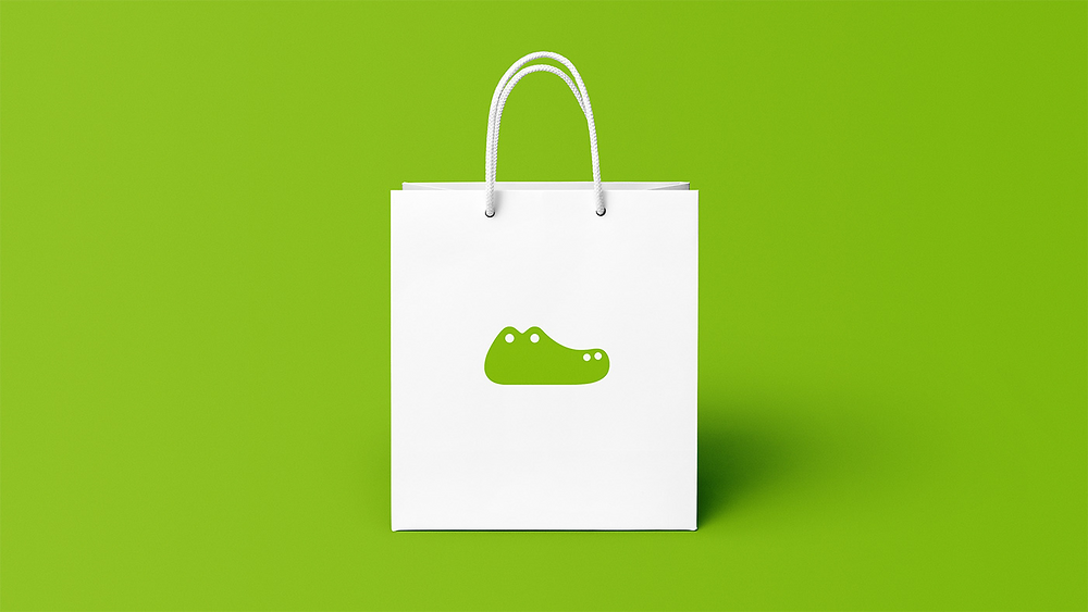 crocs-footwear-marc