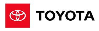 440px-Toyota_logo_2019.png