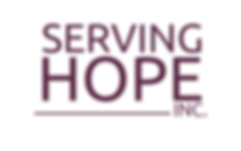 Serving Hope Inc.png