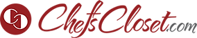 chefscloset-logo.png