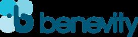 Benevity Logo.png