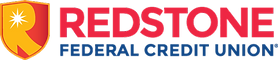 2xRED-Logo_Crest-NoTag_RGB_Flat.png