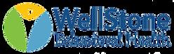 Wellstone-Logo-RGB_Color-removebg-previe