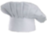 White Chef Hat_edited.png