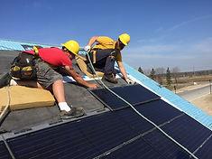 solar-cell-panel-built-in-solar-panel-ro