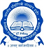 932px-IIT_Indore_logo.svg.png