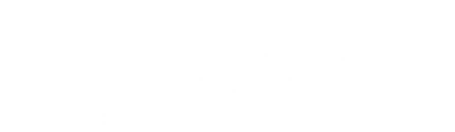 Edmonton Area Ministerial Association