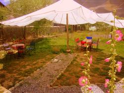 Garden cafe (2)