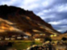 Spiti-Trekking-with-Homestay-2.jpg