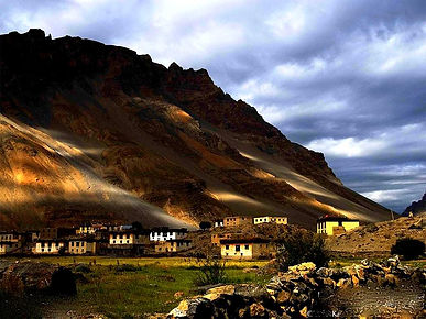 Spiti-Trekking-with-Homestay-2.jpg