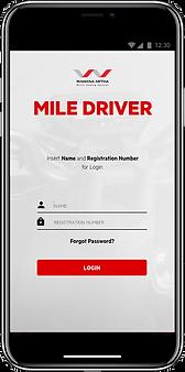 mobile_Mile Driver - Login.png