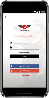 mobile_Red Riders - Login.png