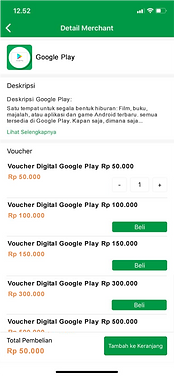 2. google-play-how-to-pay_detail-merchan