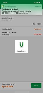 6. google-play-how-to-pay_pembayaran-ber