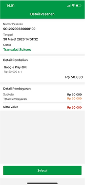 7. google-play-confirmation-payment.png
