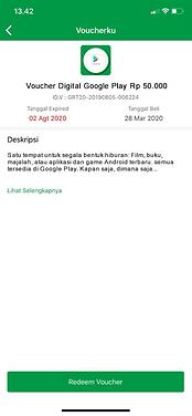2. google-play-redeem-journey.png