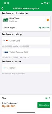 4. google-play-how-to-pay_pilih-metode-p