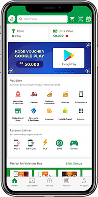 mobile_home banner_google play.png