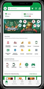 mobile_main menu_uv.png