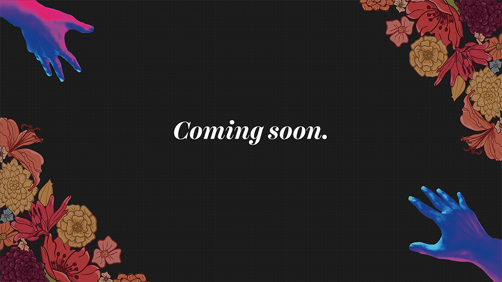 BG_Coming Soon