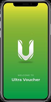 mobile_login screen_uv.png