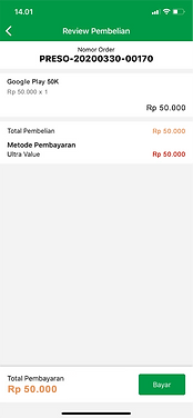 5. google-play-how-to-pay_review-pembeli