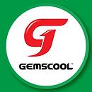 gemscool.png