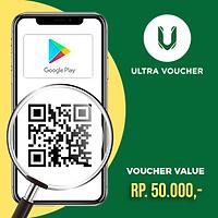 Digital Voucher Google Play 50K.png