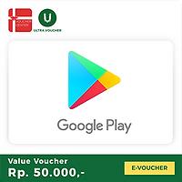 E-voucher Google Play 50K.png