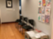pediatric chiropractor chapel hill.jpg
