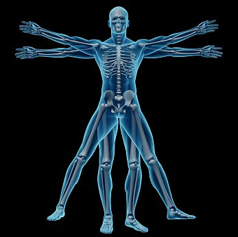 Chiropractic for asymptomatic people