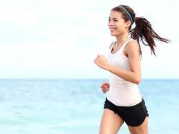 Lack of Exercise Is a Bigger Risk Factor Than Obesity in Premature Death
