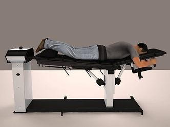 lumbar spinal decompression.jpg