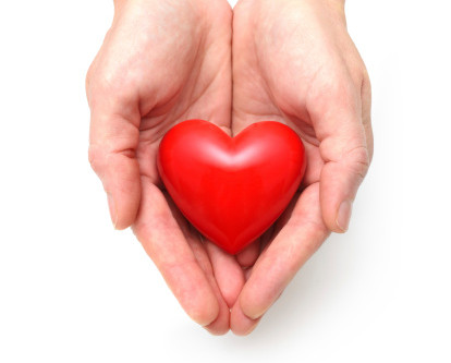 Are you doing everything you can to prevent heart disease?